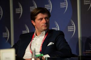 Purella na EEC 2019: Trendy na rynku żywności są widocznie, ale głównie w Wilanowie