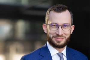 C&W: Polska stała się międzynarodowym hubem logistycznym