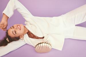 Monki - marka z grupy H&M zadebiutuje w Polsce
