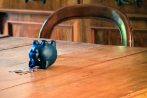 KRD liczy na poprawę sytuacji przedsiębiorstw dzięki ustawie antyzatorowej
