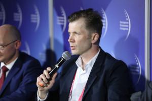PKN Orlen na EEC: Handel 4.0 to łączenie online i offline