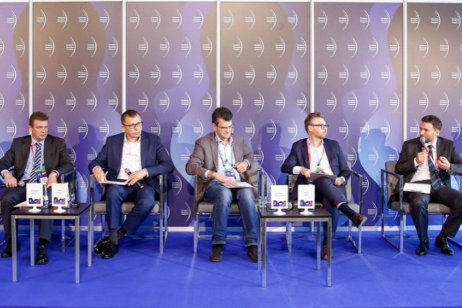 EEC 2019: Lojalność buduje dobry produkt i szybkość dostawy