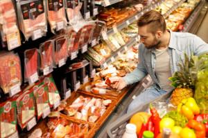Nowe technologie sposobem na marnowanie żywności?