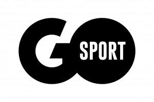 GO Sport rusza z nowym konceptem sklepu