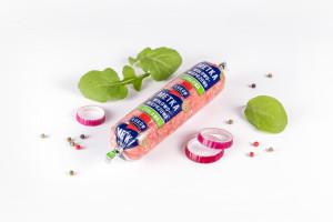 Metka ziołowa i metka jalapeño – nowe propozycje marki Łuków