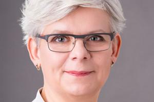 Prezes Inquiry: Teraz ruch należy do SPAR