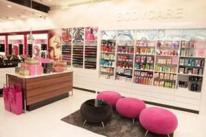 Natura&Co kupuje AVON: Powstaje globalna grupa kosmetyczna