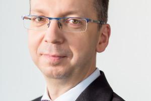 Poradnik: Zmiany w zwalczaniu zatorów płatniczych - co czeka przedsiębiorców?
