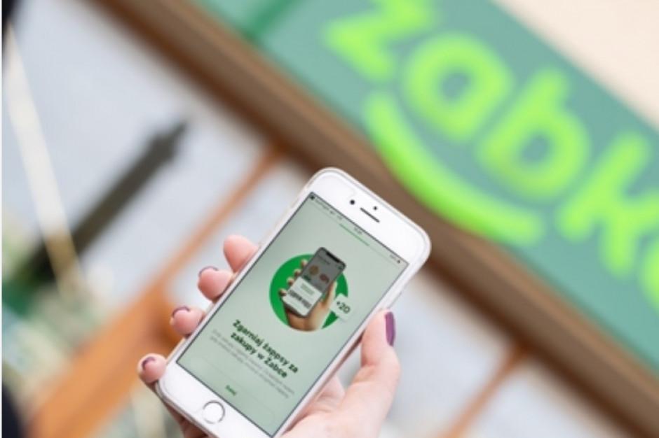 Żappka w czołówce najchętniej pobieranych aplikacji w Polsce
