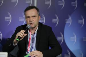 Prezes DEL: Rewolucja 4.0 jest po to, by handel był bliżej konsumenta