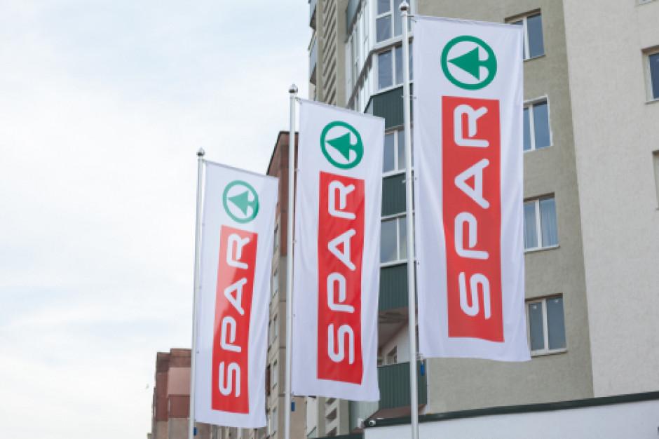 The Spar Group: Mamy znaczące plany wobec Polski, dwa lata temu chcieliśmy zainwestować w Bać-Pol