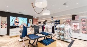 Esotiq: e-commerce odpowiada już za 10 proc. sprzedaży