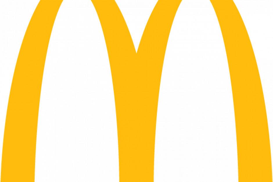 Powstał kolejny McDonald's w Zielonej Górze