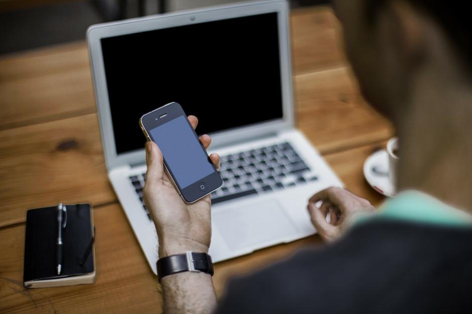 Urządzenia smart home i wearables będą stanowić ponad 80 proc. całkowitych wydatków na nowe technologie