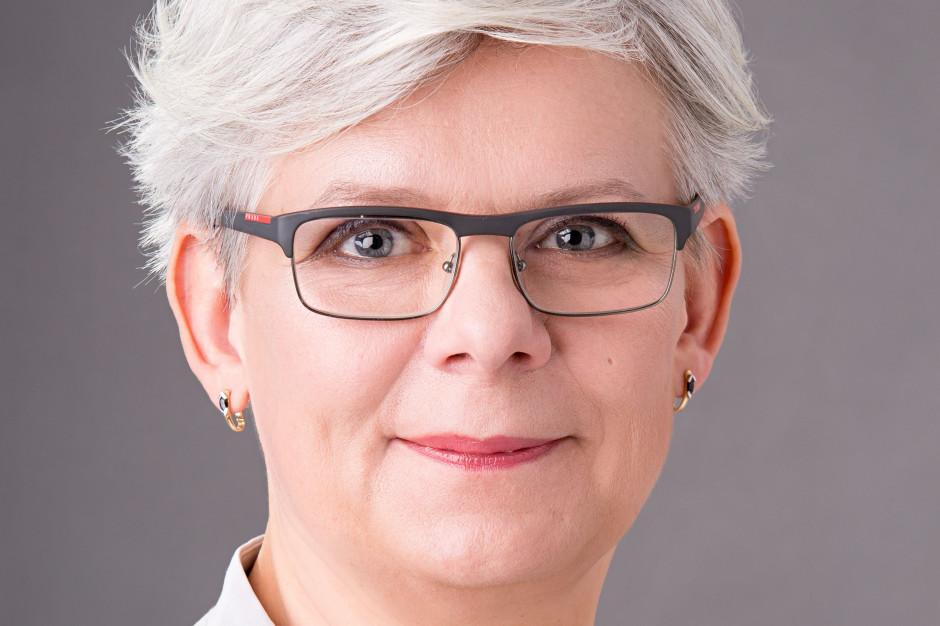 Prezes Inquiry: Polskie sieci muszą zacząć myśleć jak Apple (wywiad)