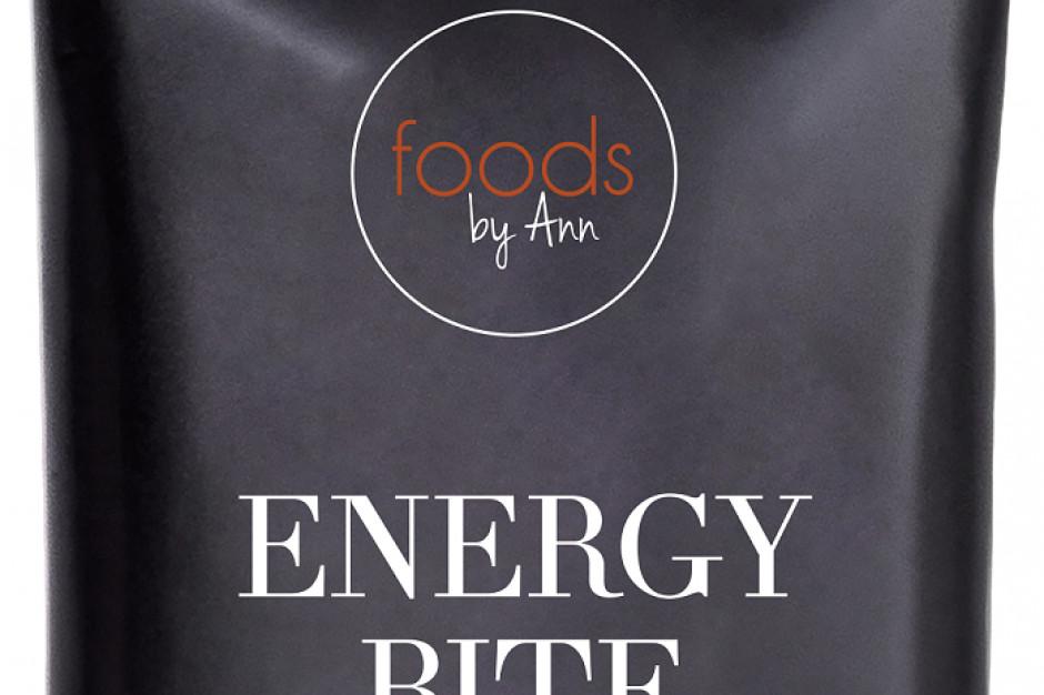 Produkty Foods by Ann na stałe w sieci Rossmann
