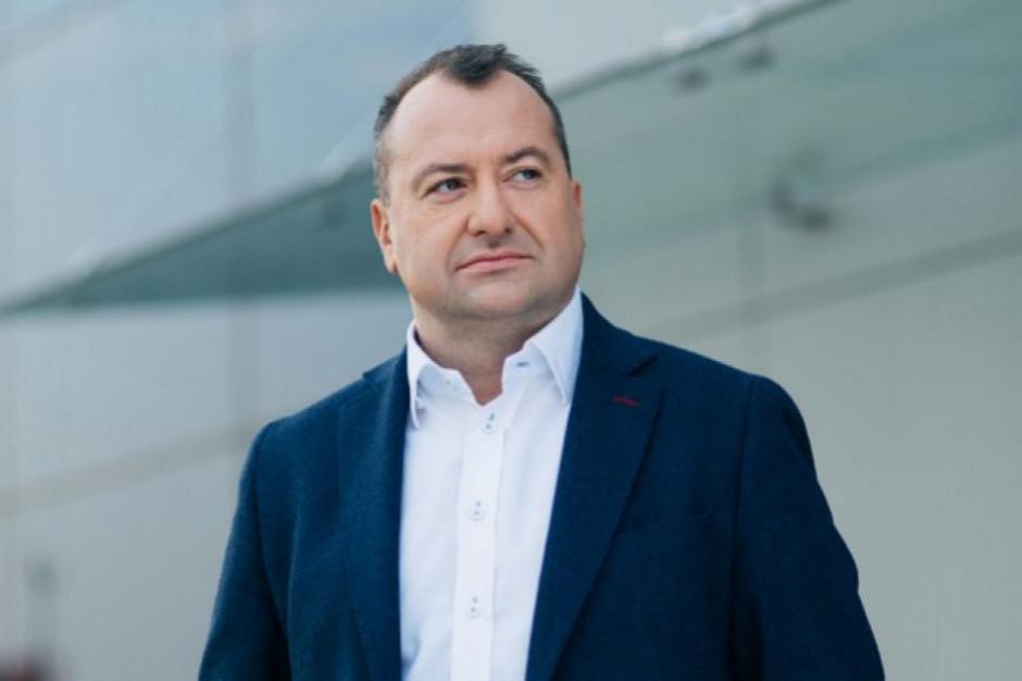 Bank wypowiedział ZM Henryk Kania umowy kredytowe. Spółka ma 7 dni na spłatę 95 mln zł