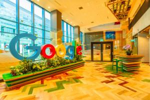 """Toronto coraz bliżej budowy """"inteligentnego miasteczka"""" Google"""