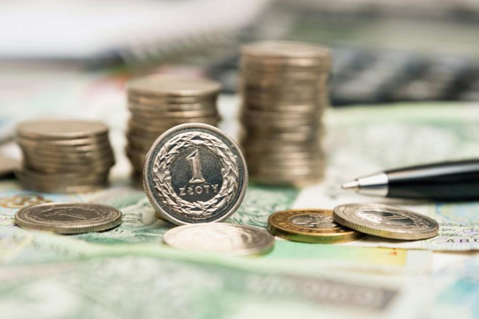 PIH: Skrócenie terminu zapłaty za towar do 60 dni nie sprawdzi się w wielu branżach