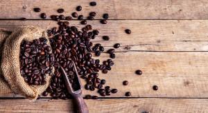 Amazon zarabia krocie na kawie. To szansa dla polskich producentów