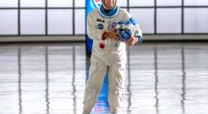 Paul Rudd i Michael Peña w  reklamie Pepsi