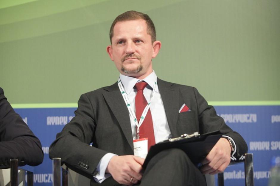 Wiceprezes Farmio: Nie wierzę w całkowite odejście od jaj klatkowych do 2025 r.