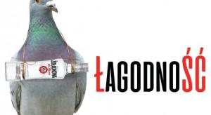 Żołądkowa de Luxe z nową akcją konsumencką