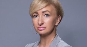 Patrycja Sass-Staniszewska ponownie prezesem Izby Gospodarki Elektronicznej