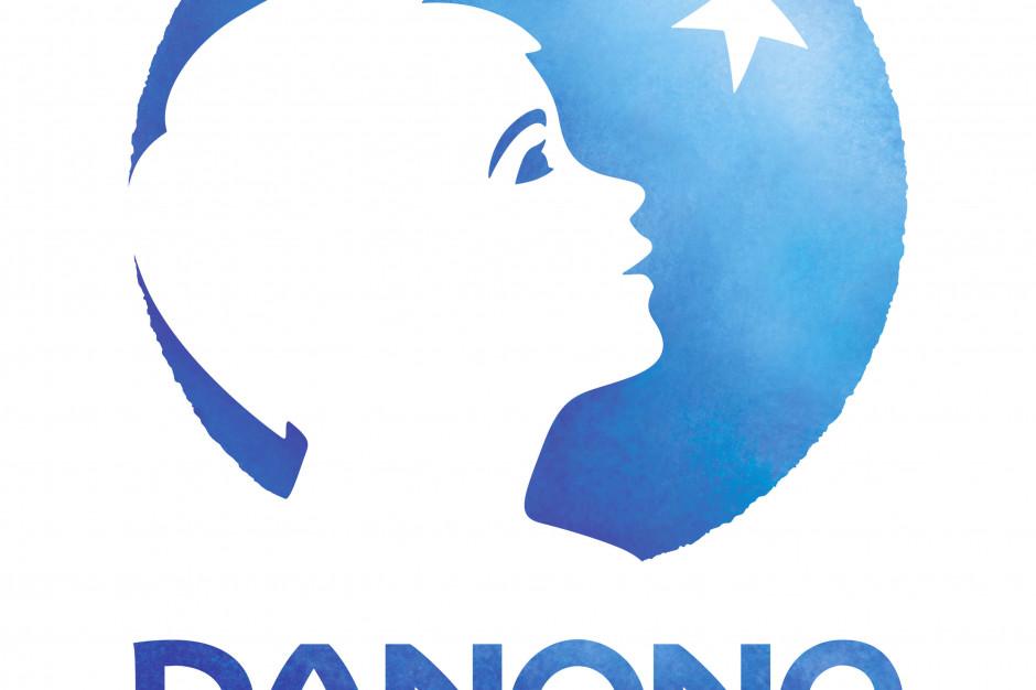 Danone przekazał swoim pracownikom po jednej bezpłatnej akcji