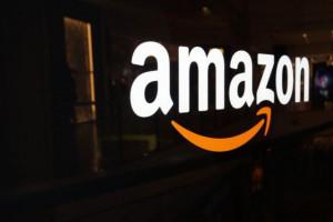 Amazon pozwany za nagrywanie głosów dzieci bez ich zgody