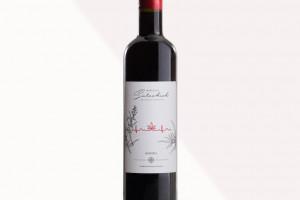 Pierwsze w Europie ziołowe wino z konopiami powstało w Bielsku-Białej