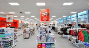 TXM zamknęła wszystkie sklepy na Słowacji
