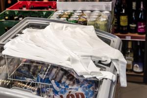 Minister środowiska: Każdy będzie mógł oddać do skupu papier, szkło, plastik....