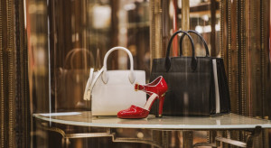 Raport: Marki luksusowe muszą zawalczyć o nowe pokolenie konsumentów