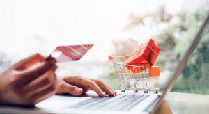 E-handel to niecałe 10 proc. wartości rynku detalicznego w Polsce