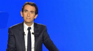 Prezes Carrefoura: Moją misją jest, by być w obozie zwycięzców