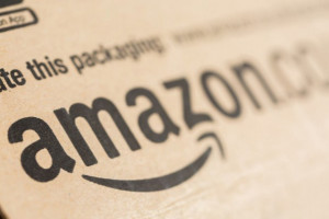 Amazon zapłaci pracownikom więcej