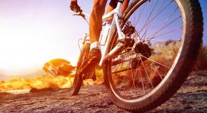 UOKiK bada czy nie przepłacamy za rowery