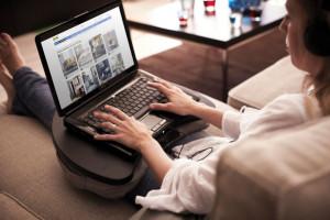 IKEA usprawnia logistykę dla zamówień e-commerce