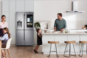 W 2019 roku rynek systemów do inteligentnych domów wzrośnie o 27 proc.