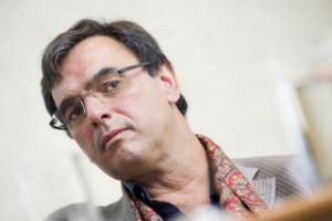 Luis Amaral: Polska powinna rozluźnić przepisy migracyjne