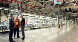 Pracownicy DHL będą używać inteligentnych okularów Google