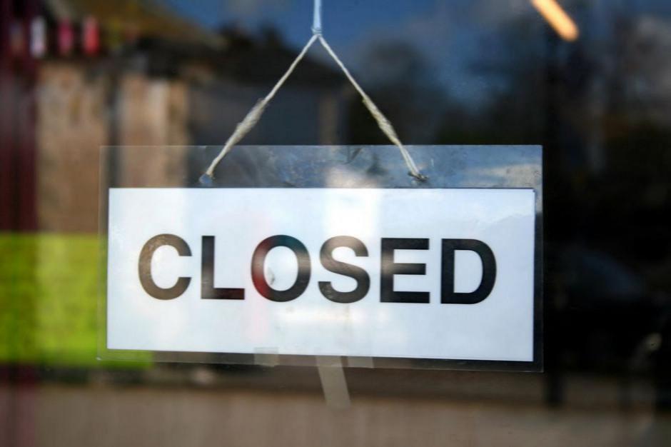 Prezes Inquiry: Handel spożywczy przegrał na niedzielnym zakazie