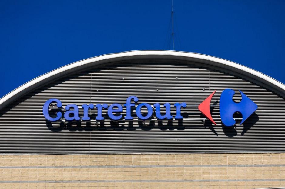 Carrefour uczy pracowników empatii. 15,5 tys. pracowników w Polsce przejdzie szkolenie