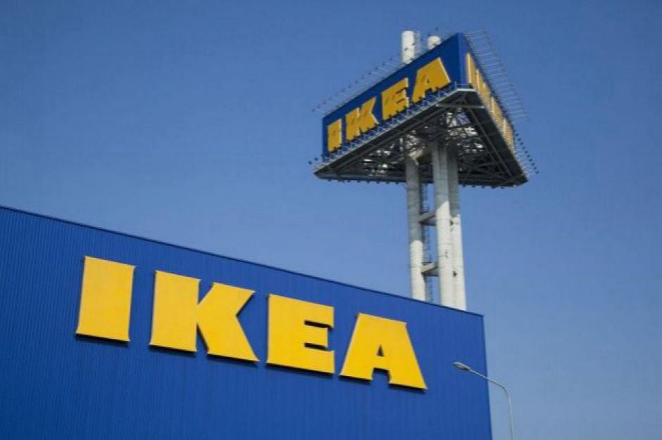 KEP zabrała głos ws. zwolnienia pracownika IKEA