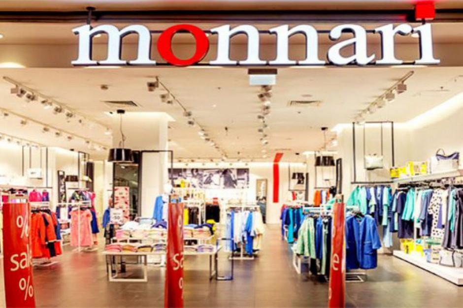 Przychody Monnari w I półroczu większe rdr o ponad 13 proc.