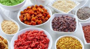 Trzy najważniejsze trendy na rynku żywności według Mintela