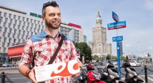 """Poczta Polska: Dynamika usługi """"Odbiór w Punkcie"""" na poziomie ponad 200 proc."""
