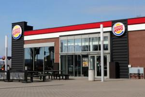 Burger King chce udowodnić, że wegańskie burgery nie różnią się od mięsnych