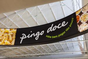 Zakaz handlu w niedziele na tapecie w Portugalii. Właściciel Biedronki może mieć...